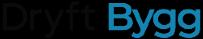 logotyp-tillbyggnad-stockholm